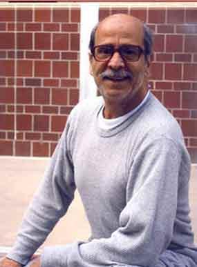 Simón Trinidad