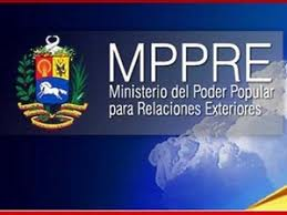 MPPRE