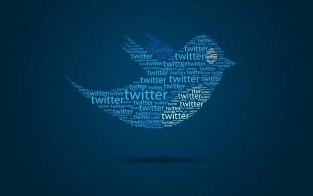 Pueblo saluda al Presidente por las redes sociales