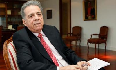 Julián Isaías Rodríguez