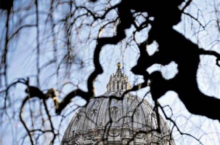 """Podrían retomarse las causas de la """"muerte"""" de Juan Pablo I, asesinado según muchos analistas ante su inminente denuncia de las trácalas vaticanas"""