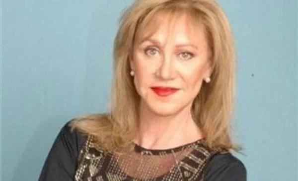 Martínez se destacó representando papeles en exitosas novelas de los años 70 y 80