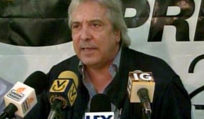 Ramón José Medina