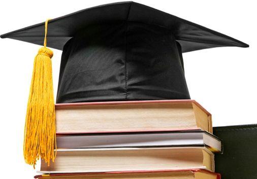 Dos nuevas universidades para el pueblo venezolano (referencial)