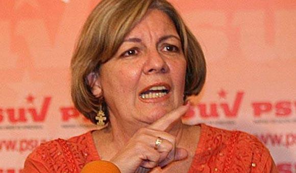 Ana Elisa Osorio