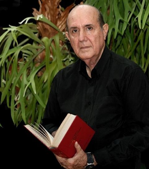 Narciso Isa Conde