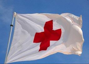 Comité Internacional de la Cruz Roja (CICR)
