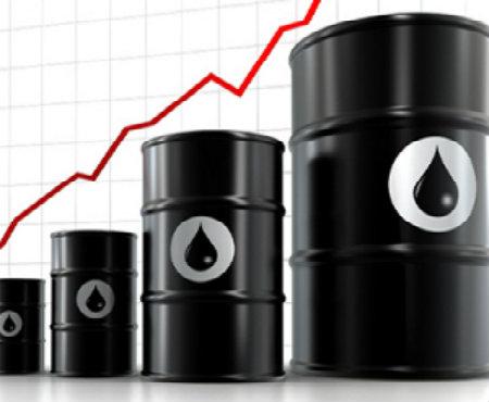 Precio del crudo Brent del Mar del Norte alcanzó hasta 72,54 dólares / Ambiente de bajos precios en el mercado comenzaron a afectar la producción de petróleo de esquisto en Estados Unidos, con una caída del 15% en los permisos para nuevos pozos en octubre.