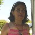 María Angélica González
