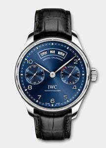 IWC5035