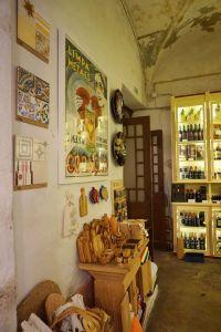 A Vida Portuguesa bottles