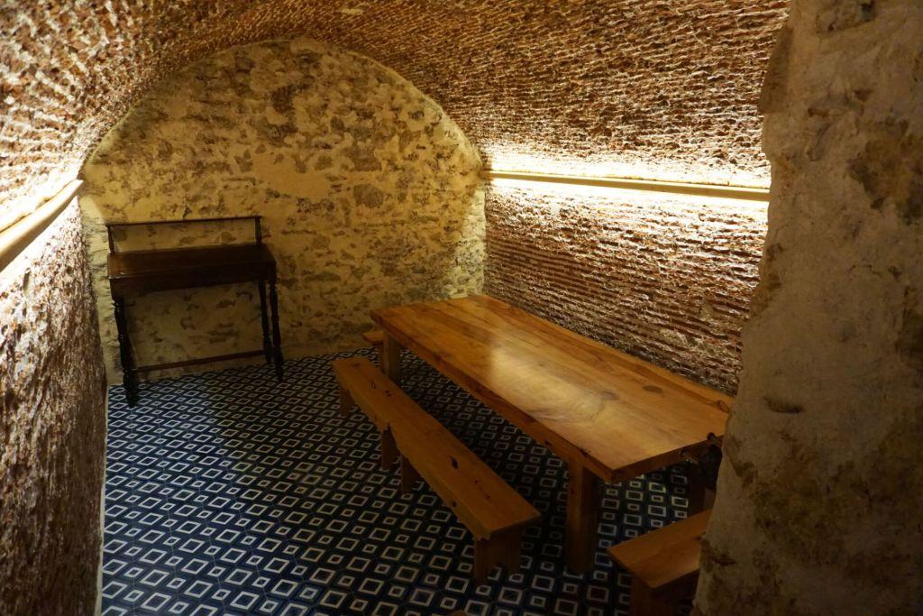 Private room Graca 77