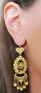 Fatima Earrings 4