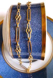 Teresa necklace 2