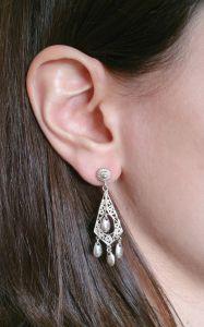 Vera Earrings 3