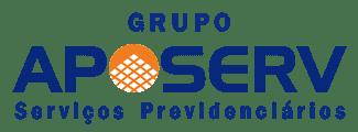 Aposerv Serviços Previdenciários Logo