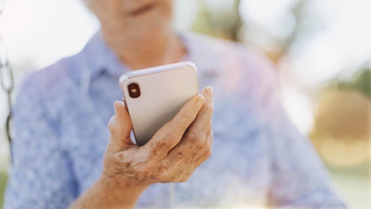 prova-de-vida-digital-e-simplificada-pelo-inss-aposerv