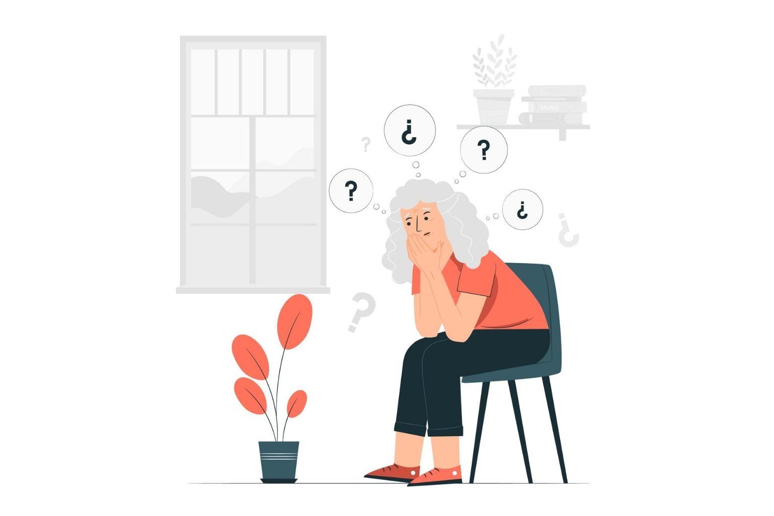 periodo-afastado-do-trabalho-conta-para-a-aposentadoria-aposerv