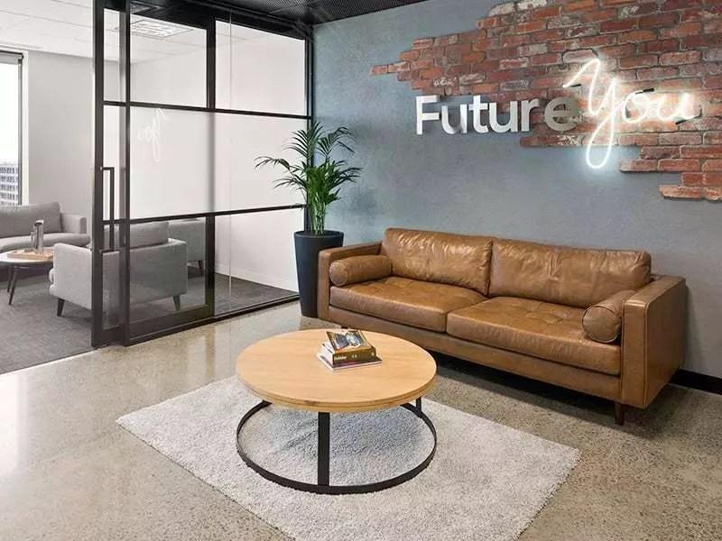 FutureYou Melb HP - Case Study - FutureYou