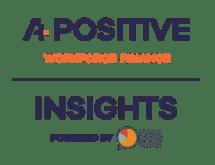 AP 300x230 1 300x230 - Recruitment Agency Profitability Results - Part 1