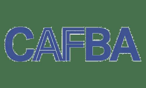 cafba logo - Industries
