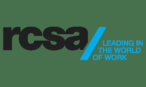 rsca logo - Industries