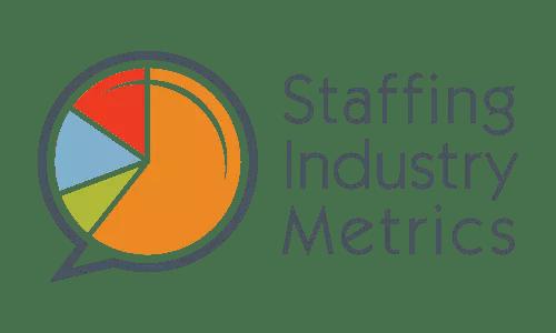 staffing indmetrics logo - Industries