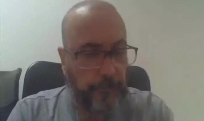 Vídeos: Um escancarado flagrante de manipulação do MP em delação de Orlando Diniz contra advogados