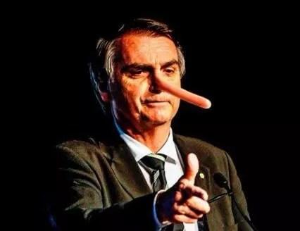 PDT entra com ação no STF contra Bolsonaro por discurso na ONU.
