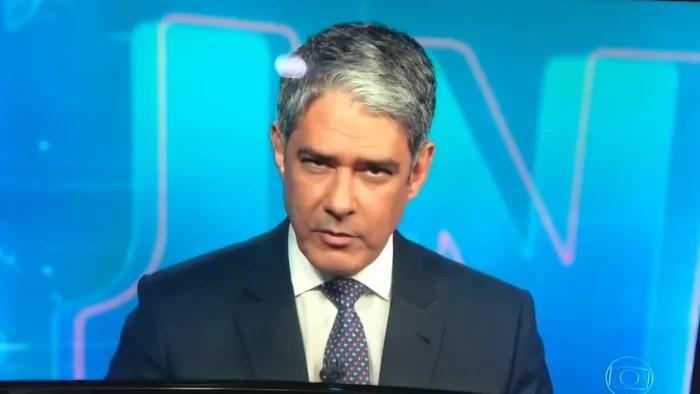 """VÍDEO – ABSOLVIÇÃO """"SUMÁRIA"""" DE LULA: Globo se retrata no JN, por ter afirmado o contrário."""