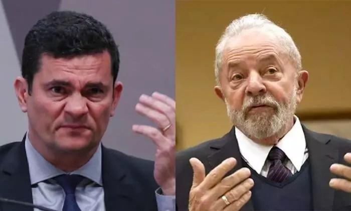 Justiça não dá a Lula acesso às mensagens da Lava Jato e Lewandowski reitera ordem