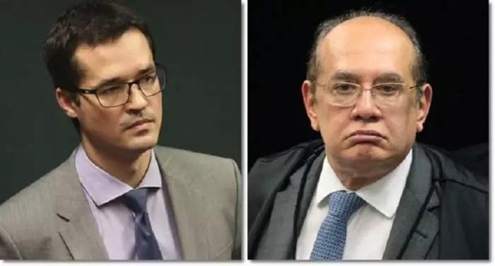 VÍDEO – NO DESESPERO: Lavajatistas criam campanha para salvar Dallagnol em novo julgamento no CNMP