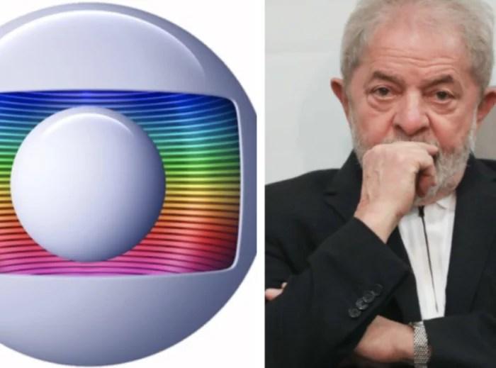 O habeas-corpus foi negado a Lula pelos barões da mídia, não por pressão de generais.