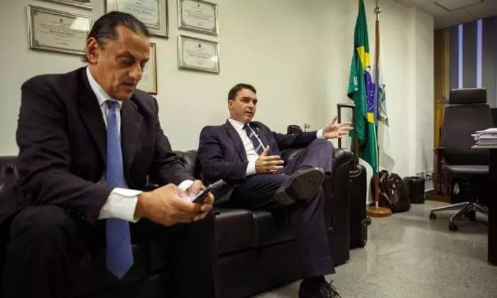 Esposa do advogado de Bolsonaro é responsável pela siber-segurança do STJ, alvo de ataque grave hacker.
