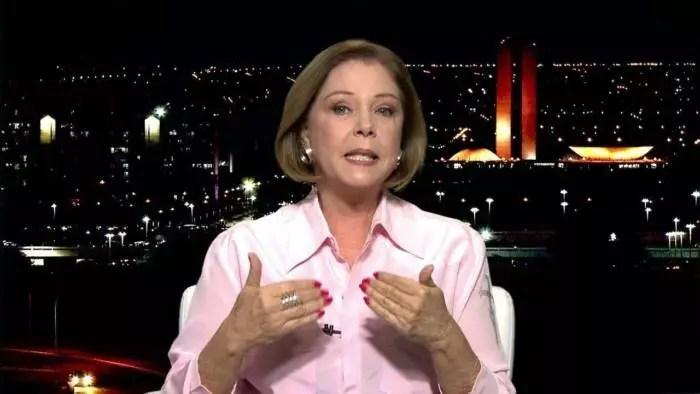 STF tira o pino da granada e Lula pode ser candidato em 2022. Por Eliane Cantanhêde.