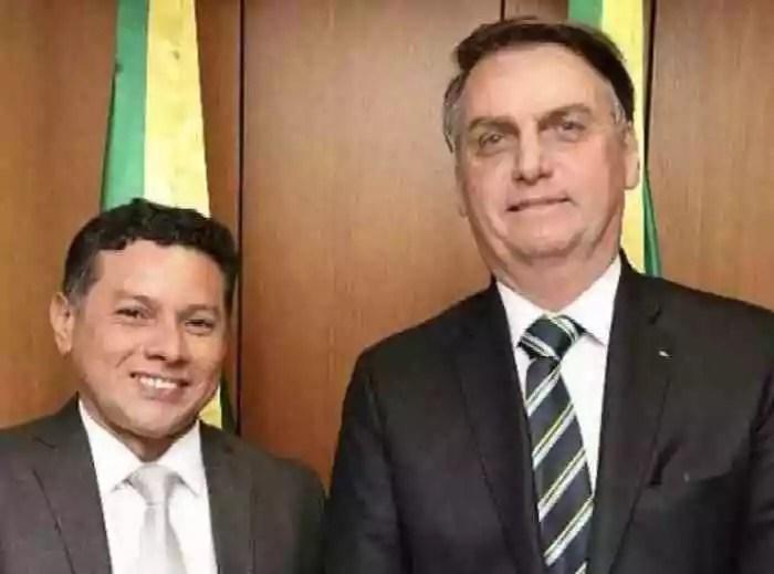 Marketeiro Markinhos Show é nomeado assessor especial do trapalhão Pazuello