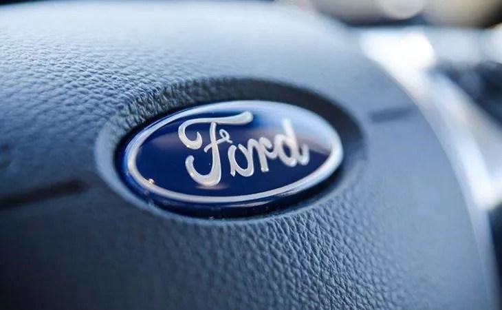 A Ford é só a ponta do iceberg. Estrangeiros cortam investimentos no Brasil, pela metade, diz ONU.