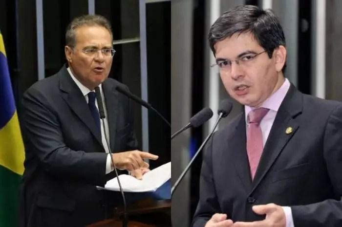 """CPI da Covid: A sequência de derrotas de Bolsonaro mostra que governo está no """"fim de feira""""."""