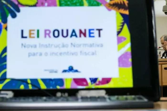 Como a cultura institucionalizada contribuiu com o golpe e a tragédia provocada por Bolsonaro