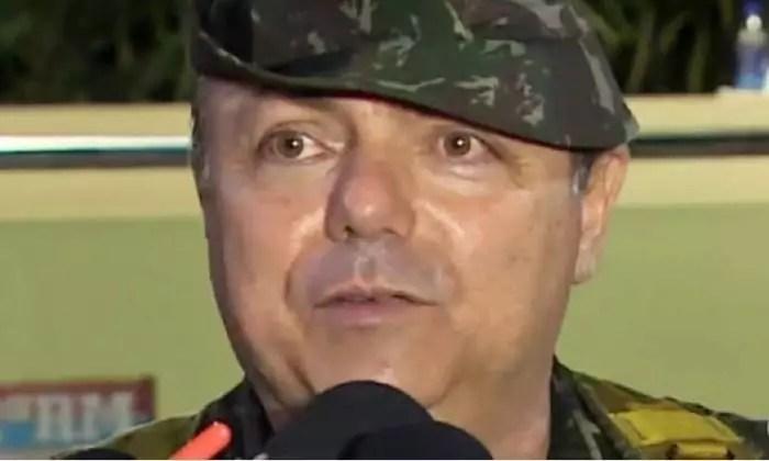 CPI da Covid. Pazuello diz que pretende responder todas as perguntas, mesmo com decisão do STF.
