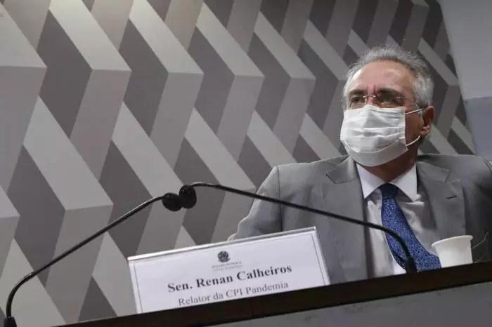 CPI da Covid já vê crimes de Bolsonaro na condução da pandemia e pode pedir seu indiciamento