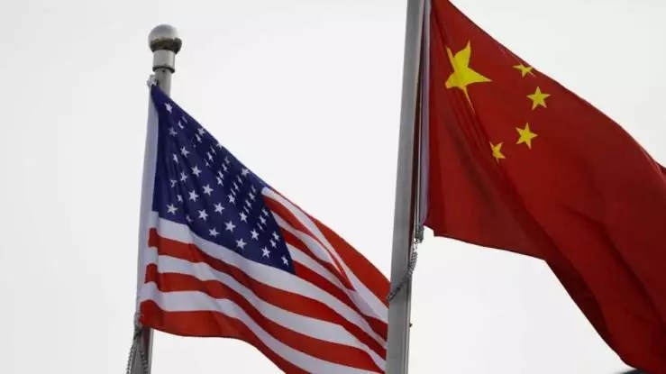 Ameaça: CIA cria centro de combate à China