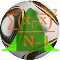 Estadísticas de Fútbol para Apuestas en la Liga Española