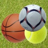 Pronósticos de apuestas deportivas