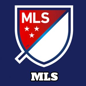 Apuestas en EE. UU. – Major League Soccer