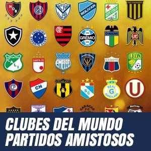 Apuestas en Colombia – Eliminatorias