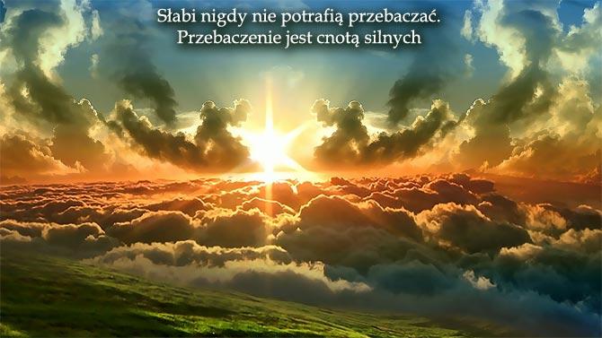 Image result for przebaczenie
