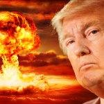 """LA TEORIA DELLA """"LIMITED NUCLEAR WAR"""" NELLA GEOPOLITICA  ODIERNA"""