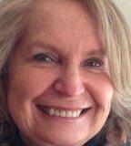 M. Loreto Tagle P.
