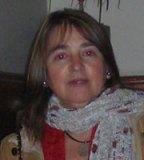 Verónica de Escudero